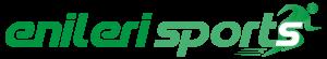 Enileri Logo