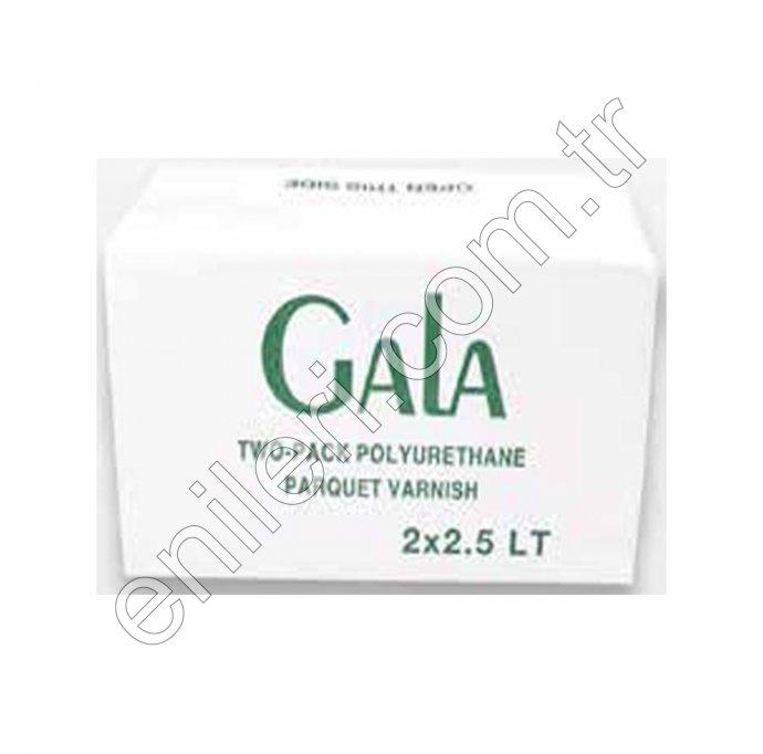 Gala Satin Cila (2,5+2,5=5 KG)
