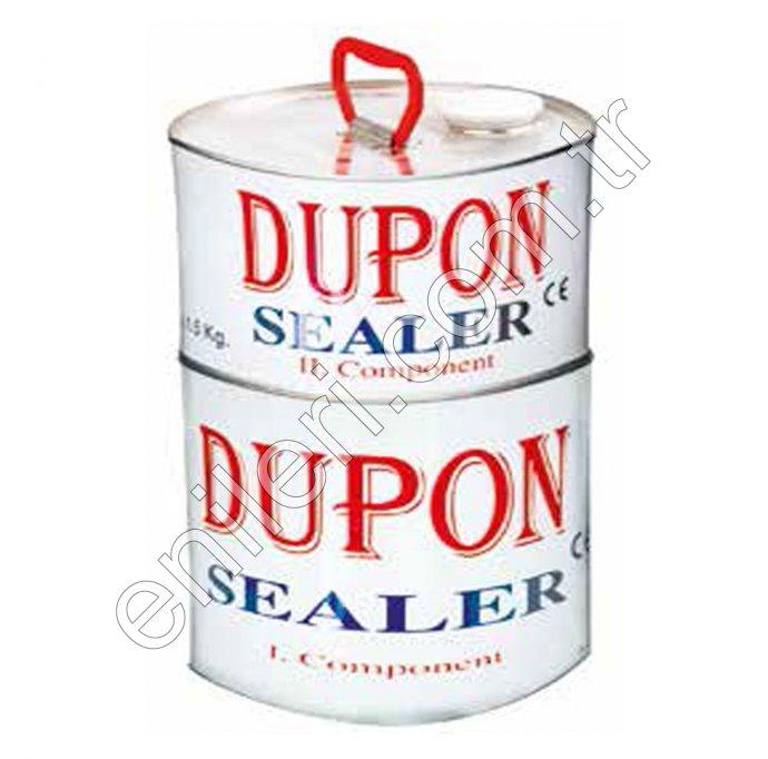 Polimar Dupon Sealer Astar (3+1,5=4,5 KG)
