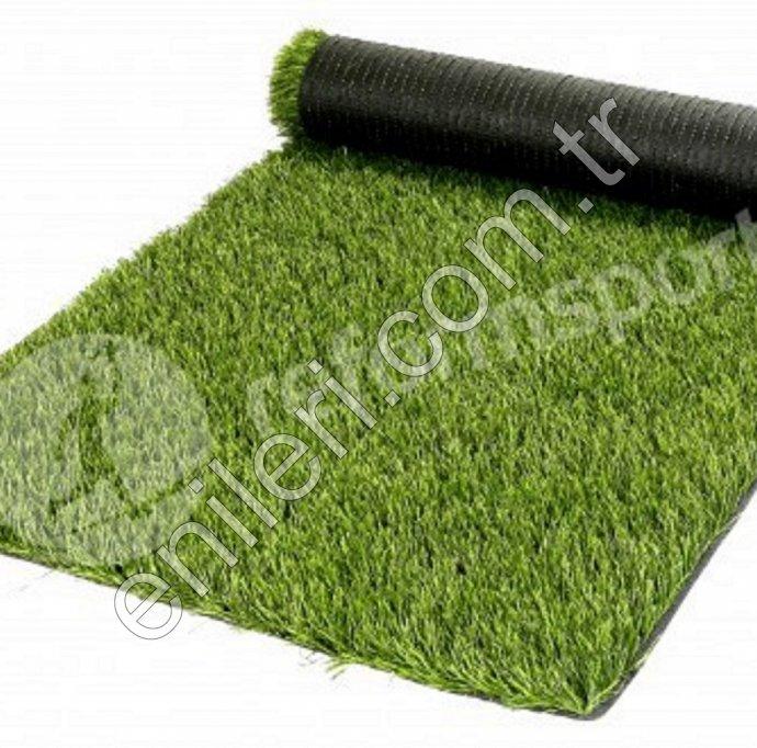 FUTBOL HALI V-POWER GRASS 60_MM 12000_dtx